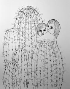 cactuschildren